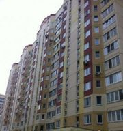 Продам 1-комнатную квартиру г. Балашихе,  микр. Поле Чудес,  ул. Майкла