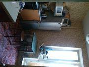 Продам 2-комнатная квартира,  г. Железнодорожный,  ул. Граничная д. 36