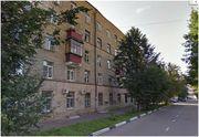 Продам комнату в 4-комнатной квартире,  г. Балашихе,  ул. Победы д. 4