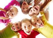 Интернет-журнал о развитии детей 7-11 лет