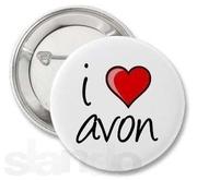 Avon – продукция прямо с сайта