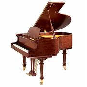 Настройка и ремонт пианино и роялей. Настройщик пианино.