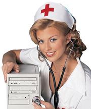 Хотите получить стабильно работающий компьютер?