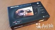 Archos Archos gamepad 2