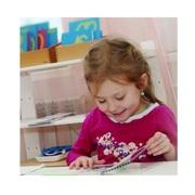 Детский сад премиум-класса на Юго-западной