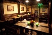 Ресторан Русская таверна
