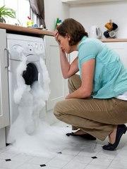 Ремонт,  обслуживание и установка стиральных машин