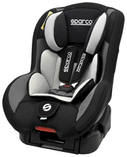 Детские автокресла Sparco F500K