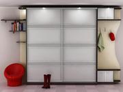 Мебельная фурнитура и комплектующие от ТБМ оптом и в розницу