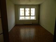 Продам 2-ком квартиру в новостройке