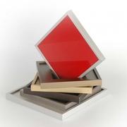 Алюминиевые профили для мебели от ТБМ оптом и в розницу
