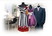 Пошив одежды оптом и на заказ