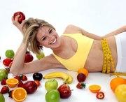 Доставка диетического питания на дом