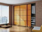 Глянцевые плиты МДФ для мебельных фасадов от ТБМ
