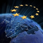 Услуги в оформлении  гражданства Евросоюза,  гражданства Молдовы