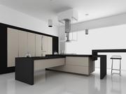 Суперматовые плиты МДФ для мебельных фасадов от ТБМ