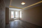 Профессиональный ремонт квартир в Москве