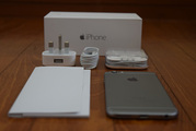 Продать: Apple iPhone 6,  Macbook Pro,  Play Station 4,  iPhone 5S
