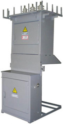 Трансформаторные подстанции КТП от изготовителя.ПКУ.Трансформаторы