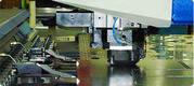 Ремонт вакуумного оборудования, насосов,  промышленных вакуумных упаковщ