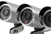 Камеры видеонаблюдения оптом и розницу!