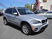 Bmw X5 2011 модельного ... Полный продажа option..urgent ....