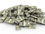 МФО Икс-Займ предлагает краткосрочные денежные кредиты