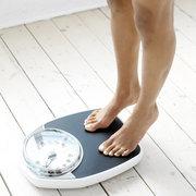 Психологическая помощь в работе над  пищевой зависимостью