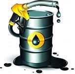 Бензин,  керосин,  дизтопливо,  печное топливо.Топливные модули АЗС