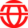 Hongan Group – оптоволоконный кабель