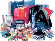 мебель-товары для офиса доставка москва