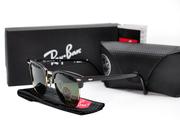 Солнечные очки Ray Ban! 990 рублей