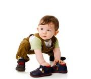 Детская удобная обувь ортопедия