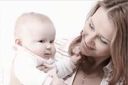Выгодные покупки для родителей и малышей с сайтом «Счастливый малыш»