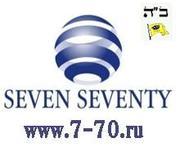Бюро переводов Севен Севенти