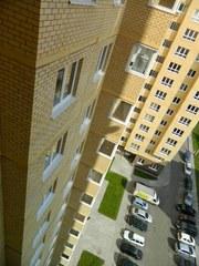 Продам 1-ком квартиру в новом доме Мытищи