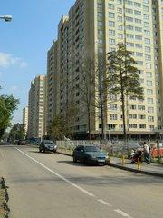 Продам 1-ком квартиру в новостройке Мытищи