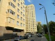 Продается 1-ком квартира в Мытищи
