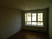 Продается квартира в новостройке Мытищи