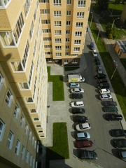 3-ком квартира продается