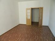 3-ком квартира в новом доме