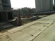 3-ком квартира в новостройке Мытищи