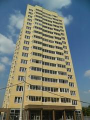 Продам квартиру в новом доме Мытищи с ремонтом