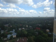 Продается квартира в новостройке Мытищи с ремонтом