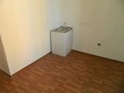 3-ком квартира в новостройке с ремонтом