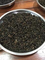 Высококачественные сорта китайского чая