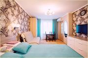 Продается однокомнатная квартира рядом с метро Белорусская