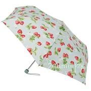 Стильные зонты от солнца