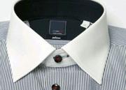 Рубашки мужские под заказ в Италии