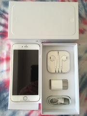 Apple iphone 6 16 gb brand new